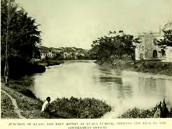 sungai-klang