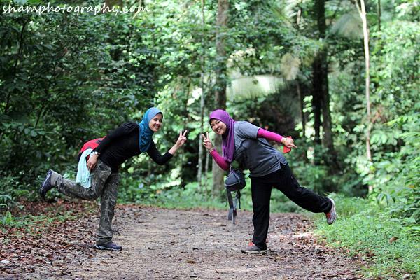 frim-kepong-hutan-simpan-bukit-lagong-alamsemulajadi-nature-hiking-08