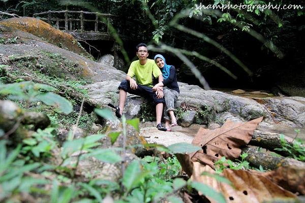 frim-kepong-hutan-simpan-bukit-lagong-alamsemulajadi-nature-hiking-air-terjun-sungai-kroh-04