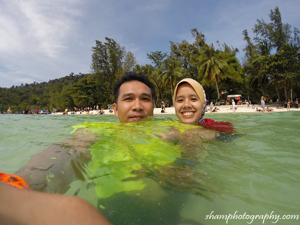 Island-hopping-langkawi-shamphotography-pulau-beras-basah