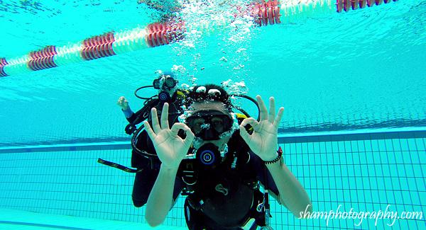 discover-scuba-diving-dsa-underwater-shamphotography