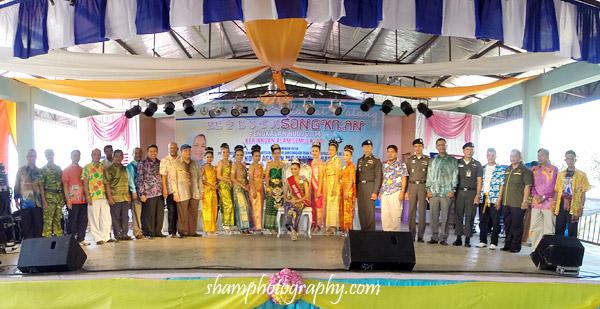 pesta-songkran-pesta-air-kg-tasek-pengkalan-hulu-perak-visit-malaysia-2014-fam-trip-06