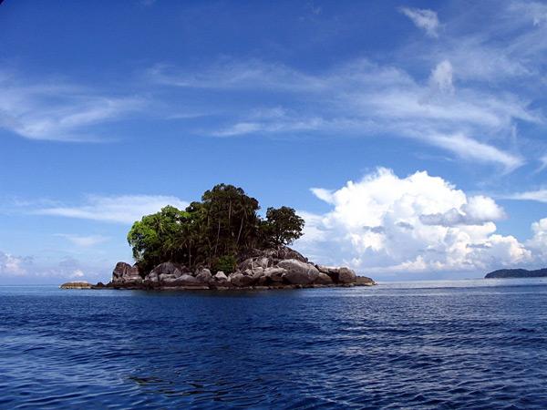 scuba-diving-open-water-diver-pulau-tioman-salang-indah-shamphotography-pulau-soyak