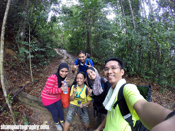 ata-medang-kg-pertak-kuala-kubu-bharu-fraser-hill-hiking-nature-outdoor-adventures-shamphotography