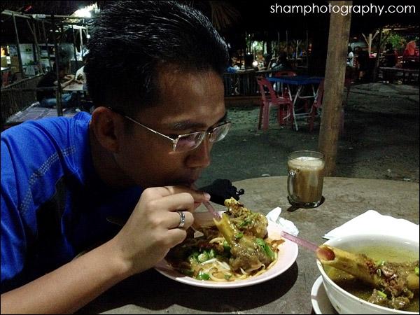 restoran-sup-tulang-zz-johor-bahru-food-review-tempat-makan-di-johor-shamphotography-sup-tulang-terbaik