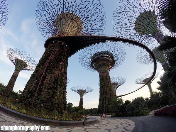 travel-logs-ke-singapore-ker-kita-travel-vacation-singapore-trip-marina-bay-garden-by-the-bay-merlion-park-49