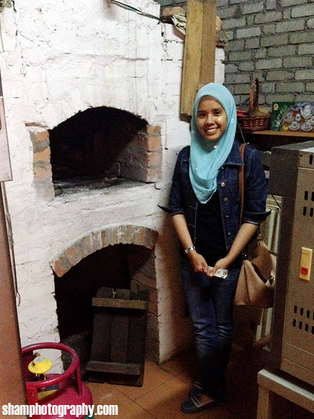 white-brick-oven-artisan-bakery-kg-kubu-gajah-mardia-mustafa-cafe-food-review-hitea