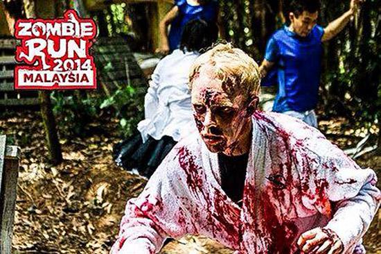 zombies-run-2014-putrajaya-shamphotography