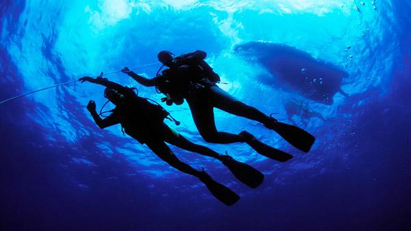 bagaimana-untuk-menjadi-seorang-open-water-diver-lesen-menyelam-ambil-lesen-padi-naui-sdi-diving-shamphotography-open-water-manual