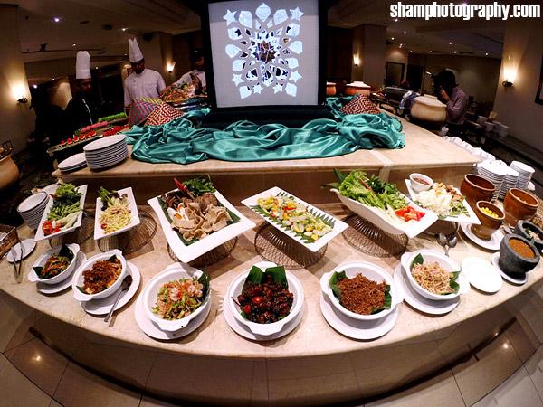 buffet-ramadhan-the-royale-bintang-kuala-lumpur-food-review-shamphotography
