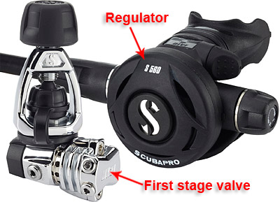 peralatan-scuba-diving-scuba-gear-diving-equipment-scuba-set-regulator-shamphotography-02
