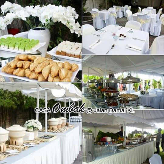 buffet-ramadhan-casa-ombak-stall-akma-omar-shamphotography-makanan-berbuka