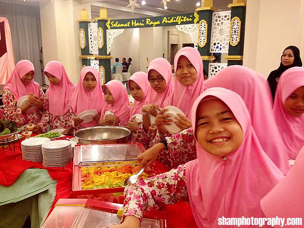 iftar-berbuka-puasa-pertubuhan-rahoma-darul-fakir-royale-bintang-kuala-lumpur-shamphotography-14