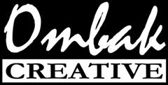 ombak-creative-logo-akma-omar-casa-ombak-shamphotography