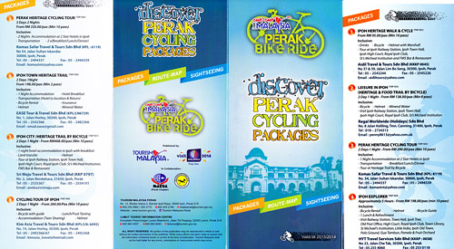 program-bike-ride-padang-rengas-tourism-malaysia-perak-vmy2014-fun-ride-discover-perak-cycling-packages-shamphotography