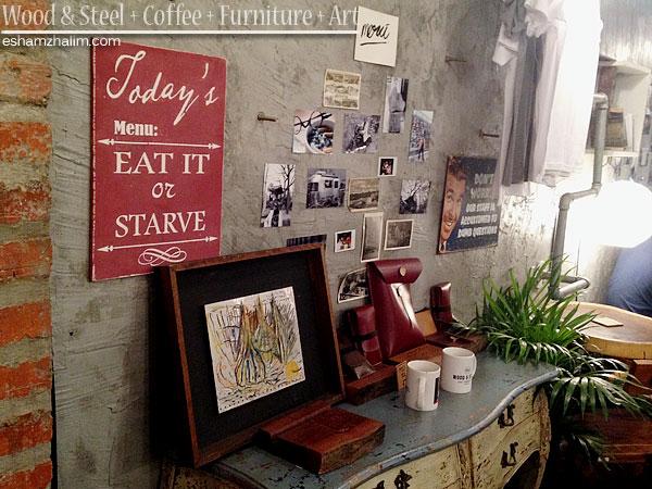 wood-and-steel-coffee-furniture-art-segmen-jom-ngopi-eshamzhalim-cafe-review-08