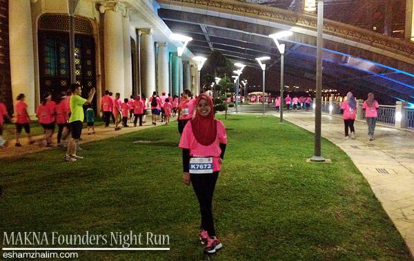 makna-founders-night-run-2014-charity-event-running-event-eshamzhalim