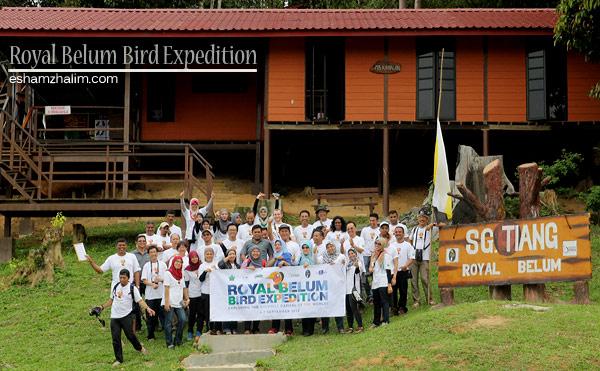 royal-belum-bird-expedition-tasik-temenggor-burung-enggang-hornbill-10-spesies-hornbill-royal-belum-persatuan-pencinta-alam-malaysia-mns-malaysia-nature-society-eshamzhalim
