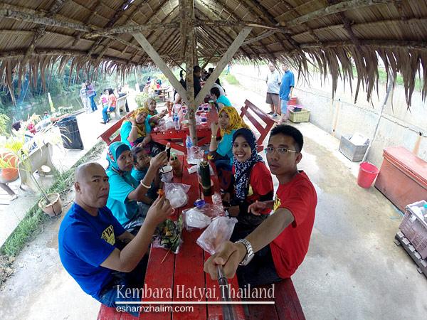 kembara-hatyai-thailand-tempat-menarik-di-hatyai-klong-hae-floating-market-hatyai-songkhla-di-hatyai-eshamzhalim