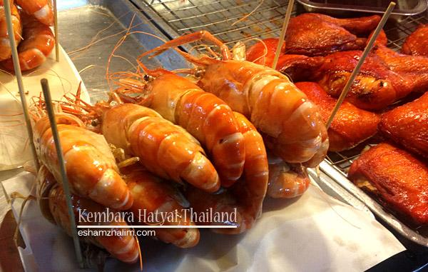 kembara-hatyai-thailand-tempat-menarik-di-hatyai-songkhla-makanan-di-hatyai-eshamzhalim