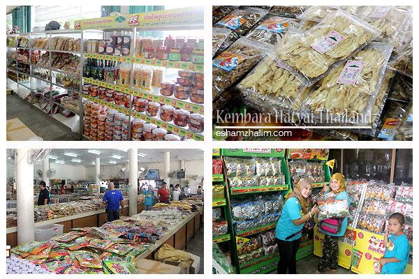 kembara-hatyai-thailand-tempat-menarik-di-hatyai-tempat-shopping-di-hatyai-eshamzhalim