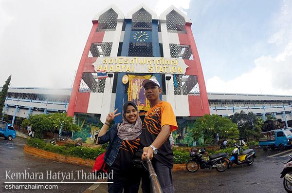 kembara-hatyai-thailand-tempat-menarik-di-hatyai-tempat-shopping-di-hatyai-haadyai-junction-hatyai-railways-station-eshamzhalim-01