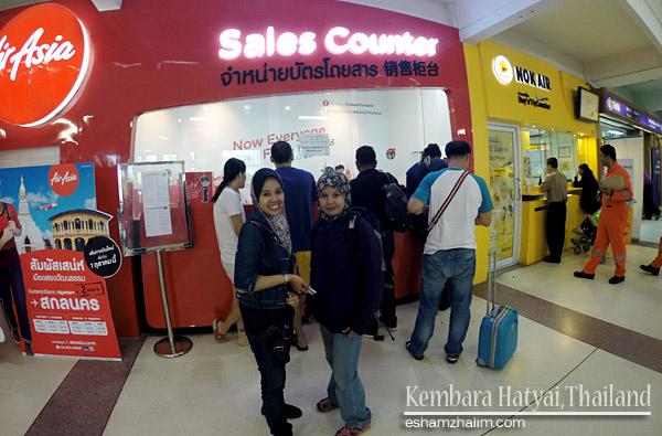 kembara-hatyai-thailand-tempat-menarik-di-hatyai-tempat-shopping-di-hatyai-hatyai-airport-eshamzhalim-02