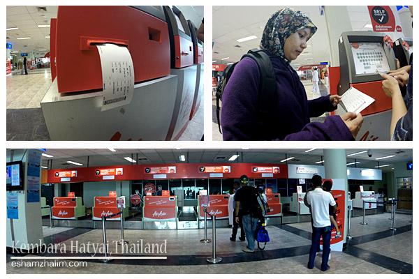 kembara-hatyai-thailand-tempat-menarik-di-hatyai-tempat-shopping-di-hatyai-hatyai-airport-eshamzhalim-07