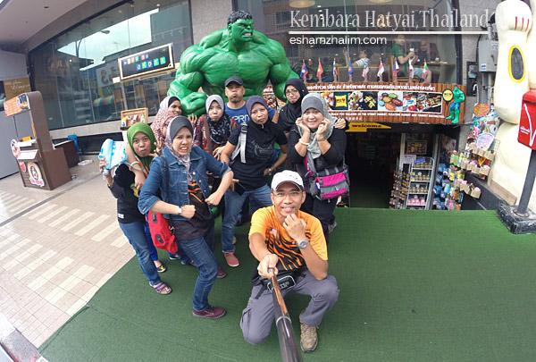 kembara-hatyai-thailand-tempat-menarik-di-hatyai-tempat-shopping-di-hatyai-hatyai-town-eshamzhalim-03