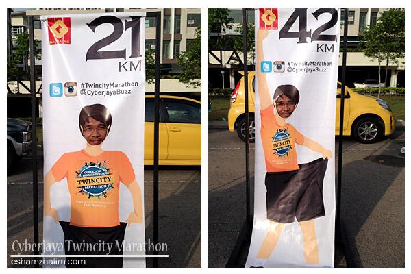 cyberjaya-twincity-marathon-run-event-running-eshamzhalim-10