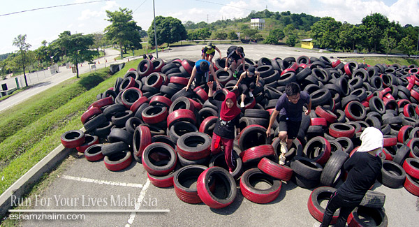 run-for-your-lives-malaysia-zombie-run-maep-serdang-outdoor-eshamzhalim