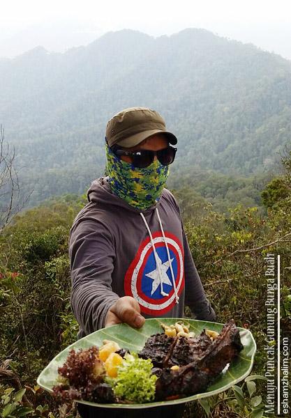 gunung-bunga-buah-genting-highlands-gbb-gohtong-jaya-hiking-pahang-eshamzhalim-trailmenu-lesvoyageurs-urbanescapers