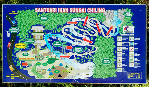 peta-santuari-ikan-sungai-chiling-eshamzhalim