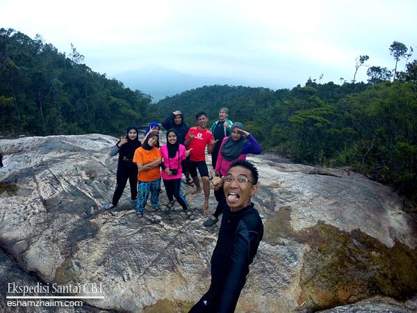 chemerong-berembun-langsir-hutan-lipur-cbl-dungun-terengganu-air-terjun-chemerong-air-terjun-langsir-hiking-eshamzhalim