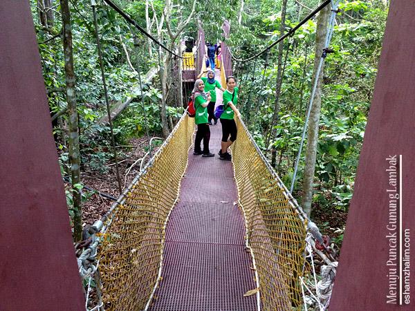 gunung-lambak-kluang-johor-hiking-tempat-pendakian-di-johor-eshamzhalim-outdoor-adventure