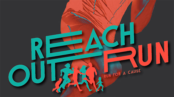 reach-out-run-1m4u-run-for-a-cause-eshamzhalim