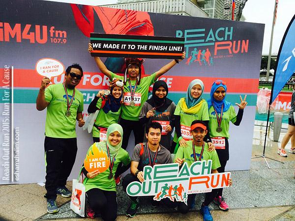 reach-out-run-1m4u-run-for-a-cause-eshamzhalim