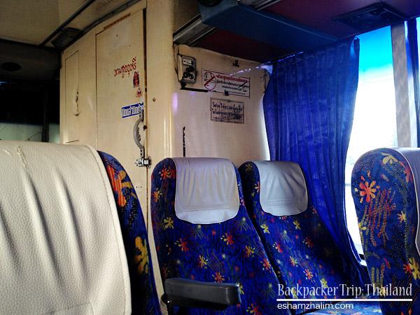 backpacker-trip-kanchanaburi-saitaimai-thailand-bangkok-lopburi-hatyai-kachanaburi-sunflower-farm-bunga-matahari-visit-thailand-eshamzhalim