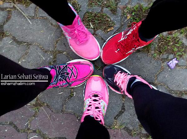 larian-sehati-sejiwa-sambutan-hari-kebangsaan-ke-58-merdeka-mybuddies-mynic-kkmm-padang-merbok-eshamzhalimdotcom-runholic-running-event