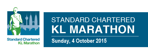 kl-marathon-logo-scklm-eshamzhalim