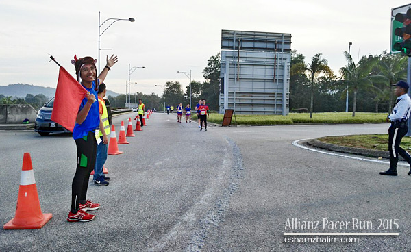 allianz-pacer-run-2015-runholic-redbullrunner-cutetigerrunner-eshamzhalim-07