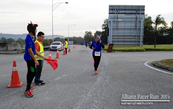 allianz-pacer-run-2015-runholic-redbullrunner-cutetigerrunner-eshamzhalim-08