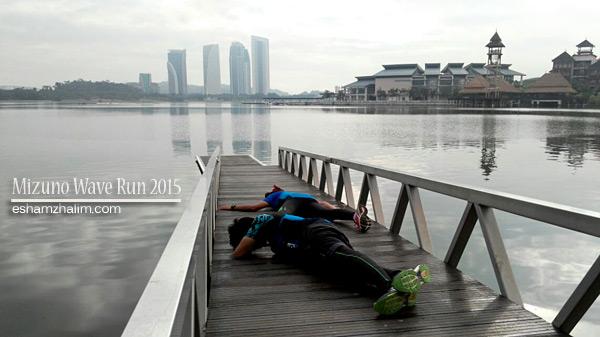 mizuno-wave-run-2015-wos-world-of-sports-malaysia-putrajaya-runholics