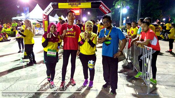 shah-alam-half-21km-night-run-2016-half-marathon-runallnight-selangor-eshamzhalim-runholics