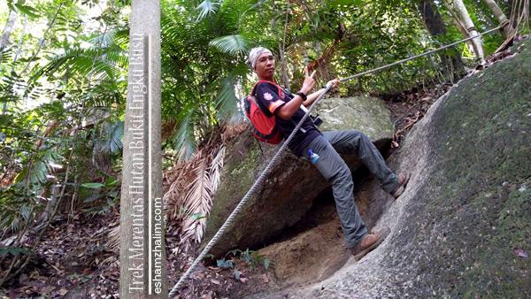 trek-merentas-hutan-bukit-engku-busu-lumut-perak-hiking-di-lumut-lokasi-mendaki-di-lumut-eshamzhalim