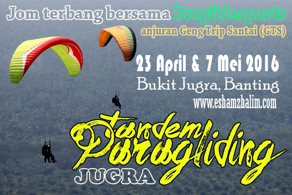event-paragliding-bukit-jugra-proglidesports-eshamzhalim-23-april-2016