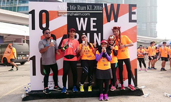 nike-we-run-kl-2016-half-marathon-eshamzhalim-04