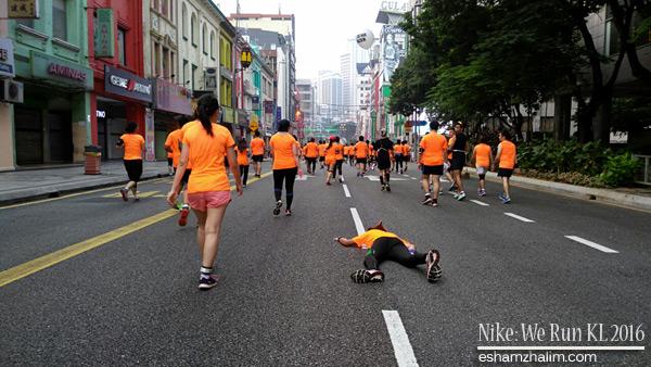 nike-we-run-kl-2016-half-marathon-eshamzhalim-15