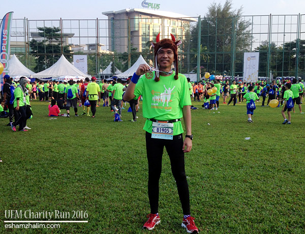 uem-charity-run-2015-50-tahun-half-marathon-finisher-nkve-werunnkve-persada-plus-eshamzhalim-05