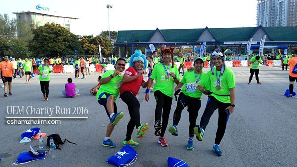 uem-charity-run-2015-50-tahun-half-marathon-finisher-nkve-werunnkve-persada-plus-eshamzhalim-12